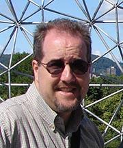 PTJ Kevin Holland