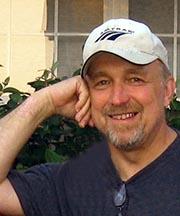 PTJ Mike Schafer