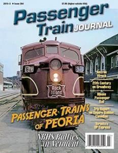 PTJ 2015-3 Cover