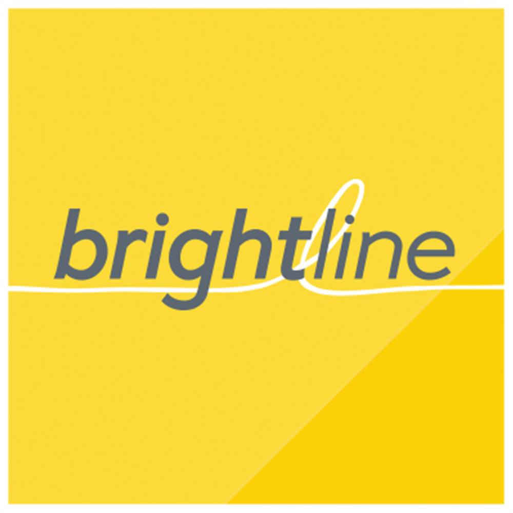 Florida's Brightline Suspends Service Due to COVID-19