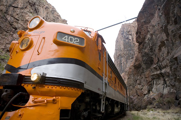 Royal_Gorge_Route-By-Steve-Uelner