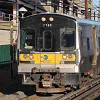 Transforming the Long Island Rail Road