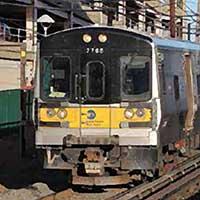 Transforming the Long Island Rail Road