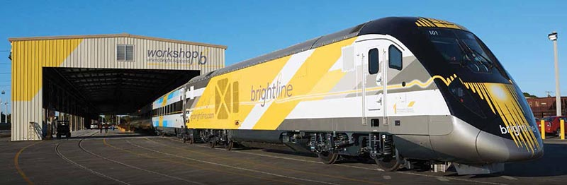 Countdown to Brightline
