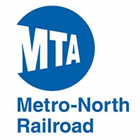 Metro-North Welcomes Catherine Rinaldi as Sixth President