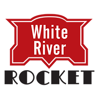 Celebrate our 50th Anniversary on board the White River Rocket