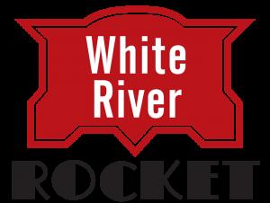 White River Rocket