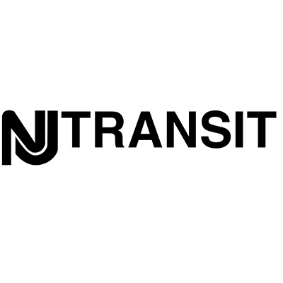 NJ Transit Announces Reduced Schedule in Response to Coronavirus