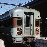 2019 Passenger Train Annual Preview