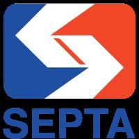 SEPTA Modified Transit Schedules in Response to Coronavirus