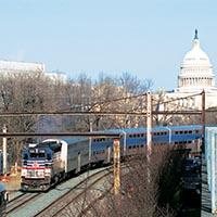Capital Commuting